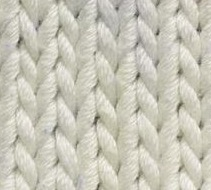 Remove the itch in wool 1
