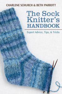 Knitting Socks - Beyond the Pattern 1