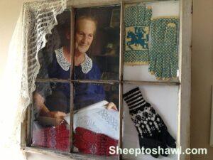 knittingistedious