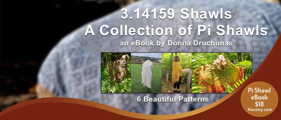 slider-shawl-ebook