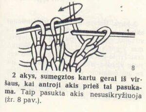 lith ssk