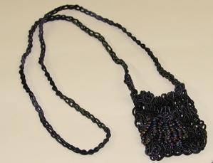 condom-amulet-black