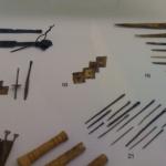 Textile Tools