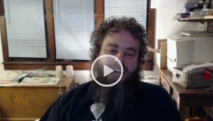 Are you a writer? Then you need to watch this video.