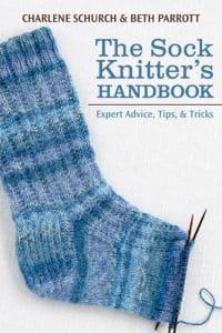 Knitting Socks – Beyond the Pattern