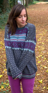 Knitty-NorwegianSkiSweater-2