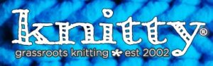 knitty-logo-winter-2013