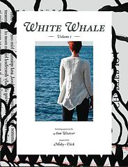 White Whale Vol. 1