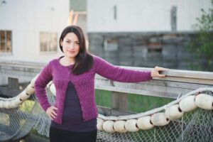 Tempest Knits Review & Interview with Holli Yeoh 3