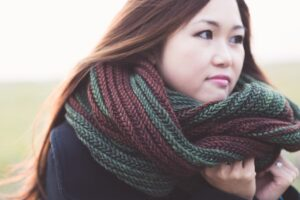 Tempest Knits Review & Interview with Holli Yeoh 1