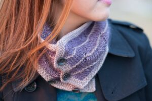Tempest Knits Review & Interview with Holli Yeoh 2