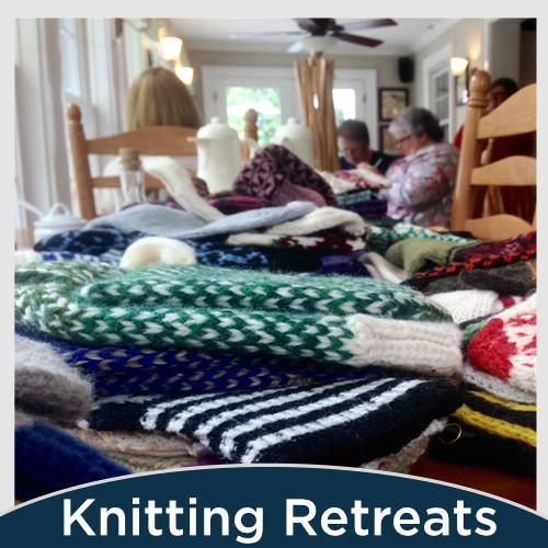 Thumbnails-KnittingRetreats
