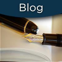 Blog-FrontPageWebsite2