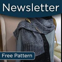 Newsletter-FrontPageWebsite2