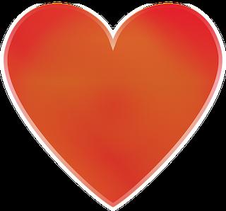 Knit Hearts, Spread Love