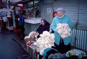 The Art of Lithuanian Knitting 28