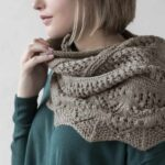 Two New Patterns and Kits!
