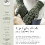 Stonehedge Shepherd's Wool Yarn 12