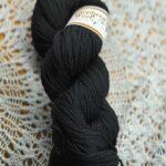 Stonehedge Shepherd's Wool Yarn 7