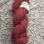 Stonehedge Shepherd's Wool Yarn 6