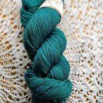 Stonehedge Shepherd's Wool Yarn 10