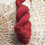 Stonehedge Shepherd's Wool Yarn 11