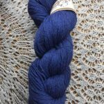 Stonehedge Shepherd's Wool Yarn 8