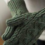 Stonehedge Shepherd's Wool Yarn 14