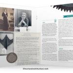 Stories In Stitches 2 | eBook Download 22