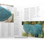 Stories In Stitches 2 | eBook Download 23