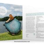 Stories In Stitches 2 | eBook Download 27