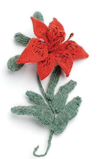 Victorian Knitting Mysteries 5