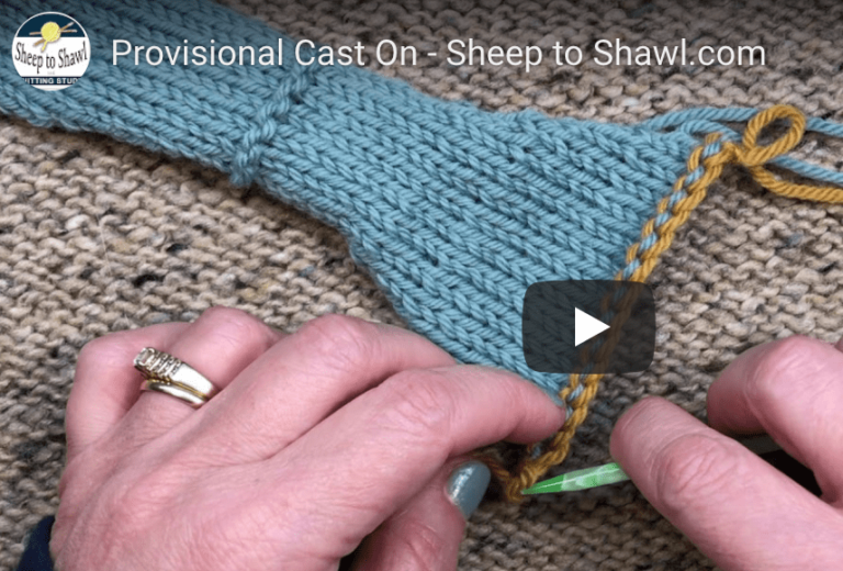 Tutorials for Bindweed Cowl Techniques - Video