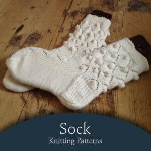 Sock Patterns