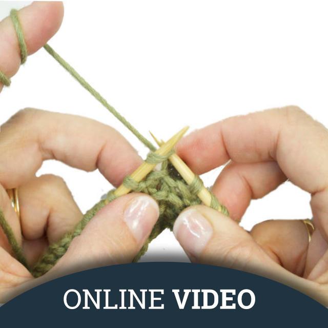 Free Online Videos 2