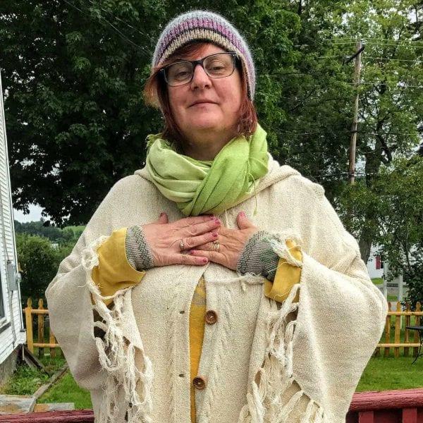 About Donna Druchunas 1