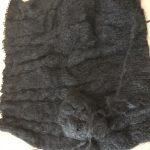 Lesson: Knitting Mohair