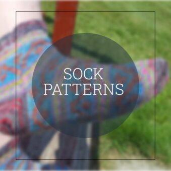 Cowl | Hood Patterns